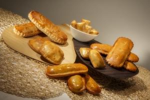 delicias coruña empanadillas
