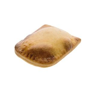 Delicias Coruña Mini bocata de 55 g
